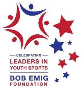 Emig_Foundation_Awards_EMAIL