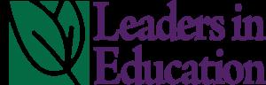 Leaders_logo_PMS_FINAL12-15-15