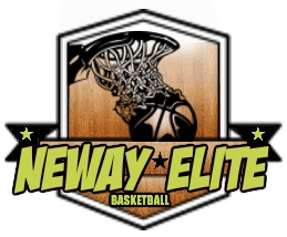 neway elite new
