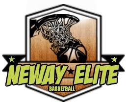neway elite new